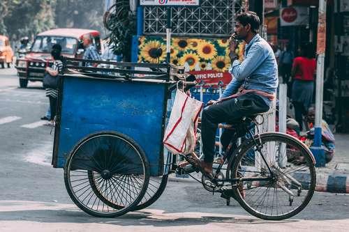 india_201_20_1_