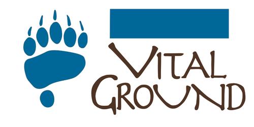 vital_ground